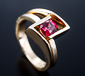 Calgary Jewelry Product Photography