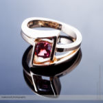 Jewelry Photography for Premier Gems