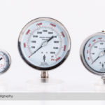 Product Photography for Western Gauge