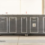 Industrial Product Photography for Southampton Industrial