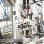 Commercial Photography for Cask Global Canning Solutions