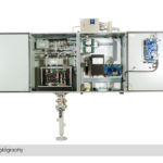 On-location Industrial Product Photography for Galvanic Applied Sciences
