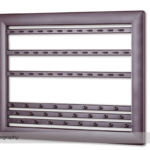Product Photography for Kashay Jewery Storage Systems